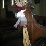 Composition église