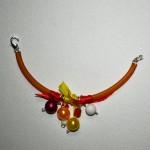 Bracelet - 9€