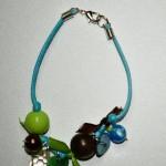 Bracelet - 10€