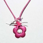 Collier - 9€