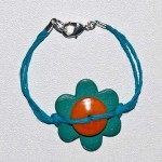 Bracelet - 5€
