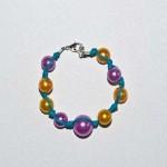 Bracelet - 7€
