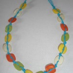 Collier - 14€