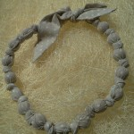 Collier - 10€