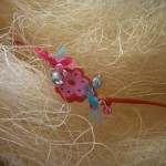 Bracelet - 6€