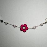 Bracelet - 8€