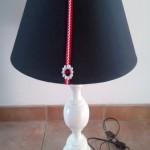 Lampe - 35€