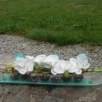 Déco florale - 40€