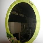 Miroir - 50€