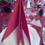 Noël 2012 - Ballotin de chocolat